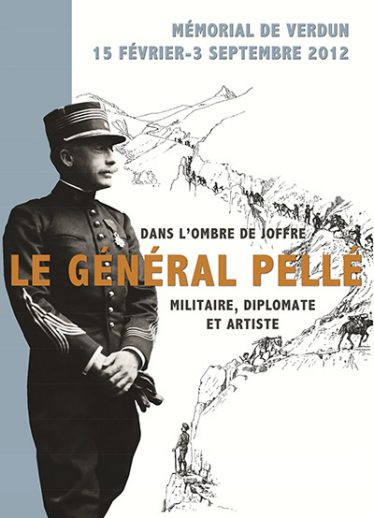 catalogue-expo-verdun-general-pelle