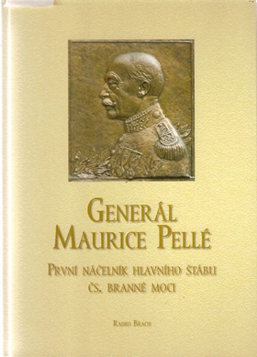 chef-etat-major-maurice-pelle