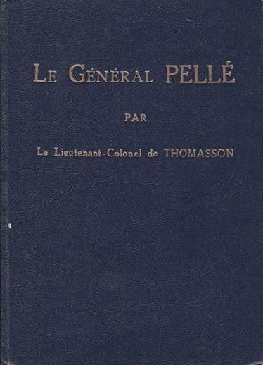 le-general-pelle (1)